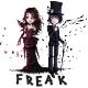 Freak2