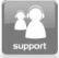 CREATOR: gd-jpeg v1.0 (using IJG JPEG v62), quality = 70