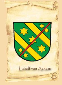 Luitolf_von_Achalm.jpg