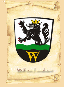 fuchsbach_Kopie.jpg