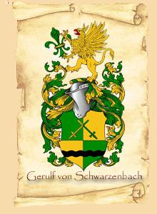 schwarzenbach_Kopie.jpg