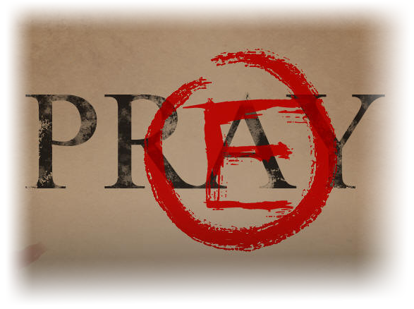 praey.png