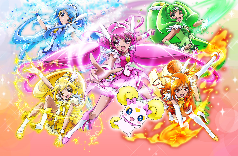 http://static.yooco.de/s4/images/website/1755992/image/Download/asahi-smile-precure.jpg