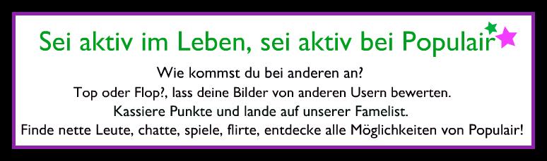 Text123Start.jpg