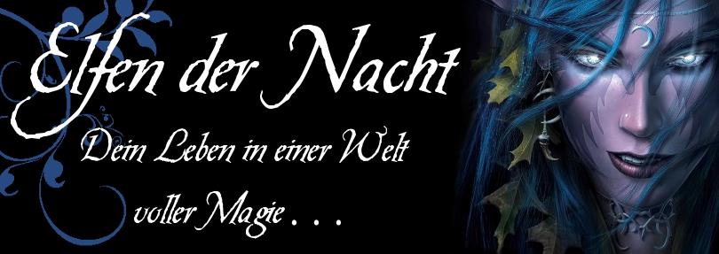 elfendernacht_blau_1.jpg