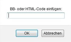 Ansicht_HTML_code_einfuegen.jpg