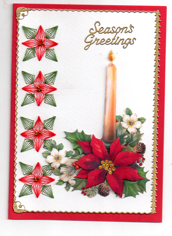Stitched border with candle2.jpg