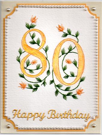 80th birthday Noeline.jpg