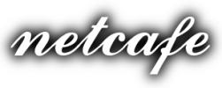 netcafe                   full timepass