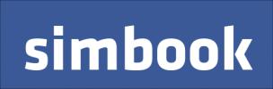 simbook