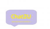 Chat2U