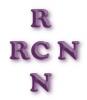 RCN _ Religious Community Network