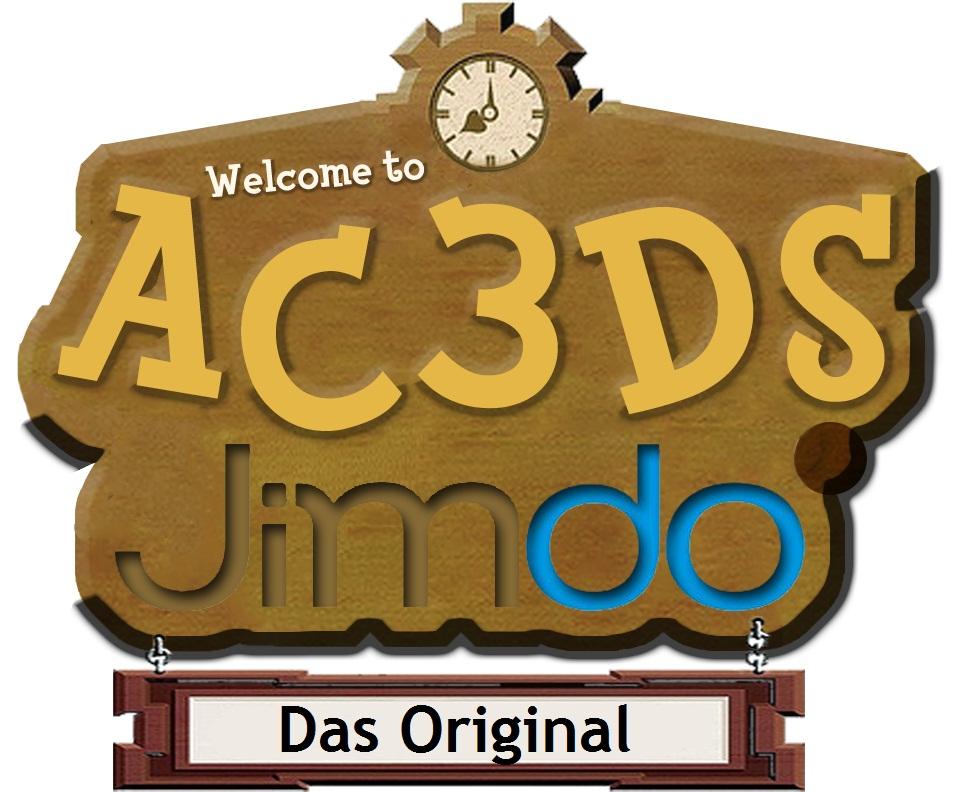 AC3D_Jimdo.jpg