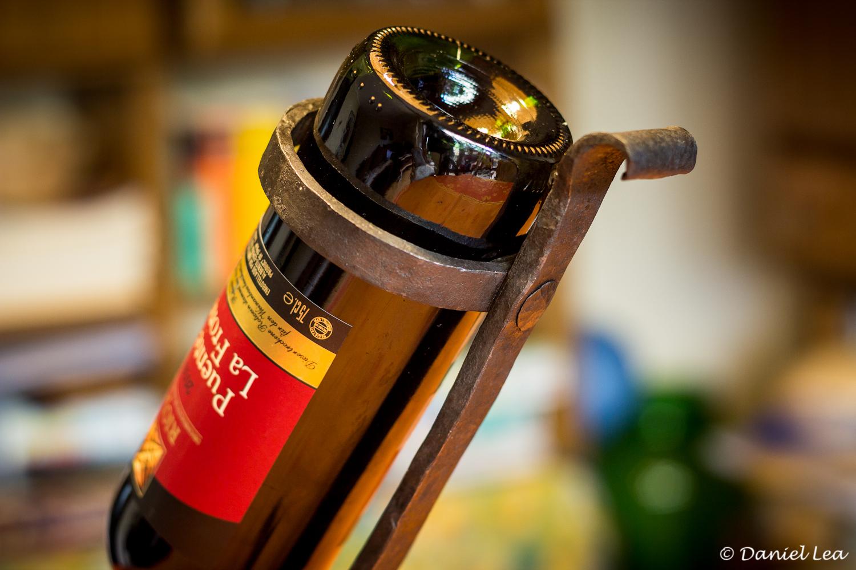 Weinflaschenhalter_fuer_Internet_2_von_5