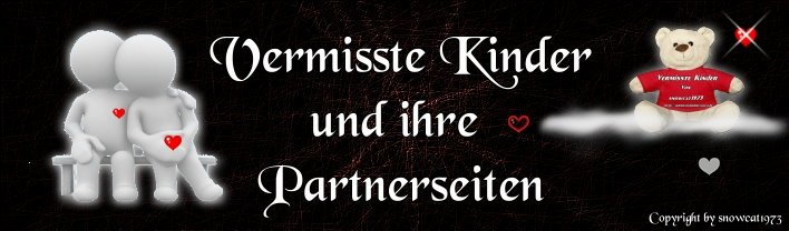 Partnerseiten.jpg