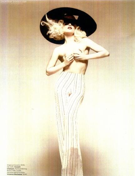 LadyGagashootElleMagazine.jpg