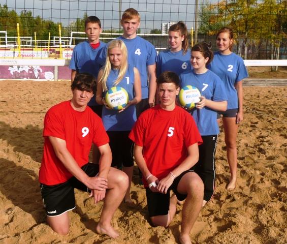 Beachteam_2012_-_ANG-web.jpg