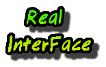 Real InterFace