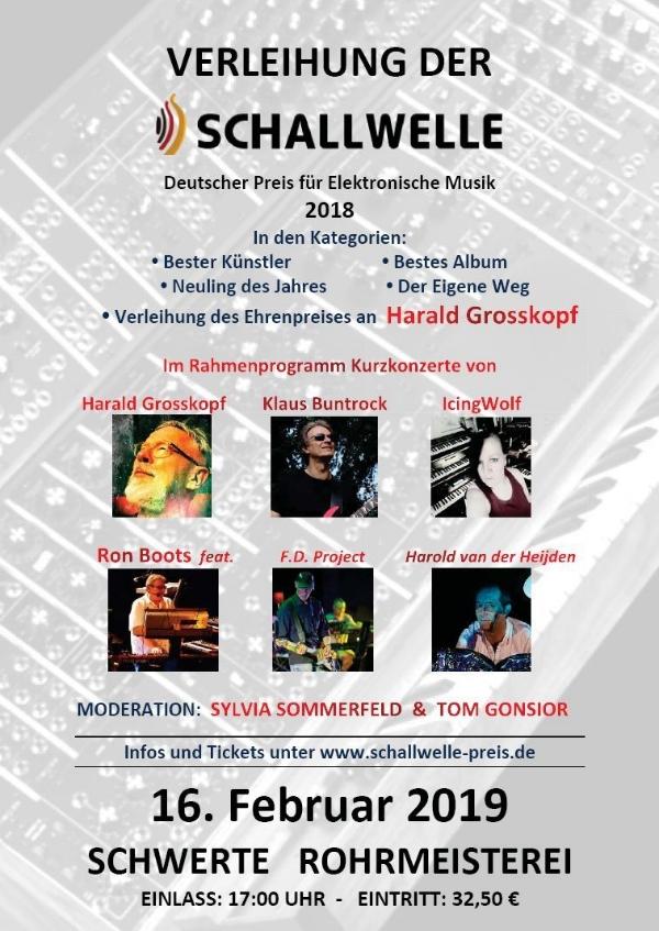 2019Schallwelle-Plakat-1.jpg