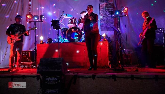 3423zzPsychedelic_Space_Rock_Festival_VI_.jpg