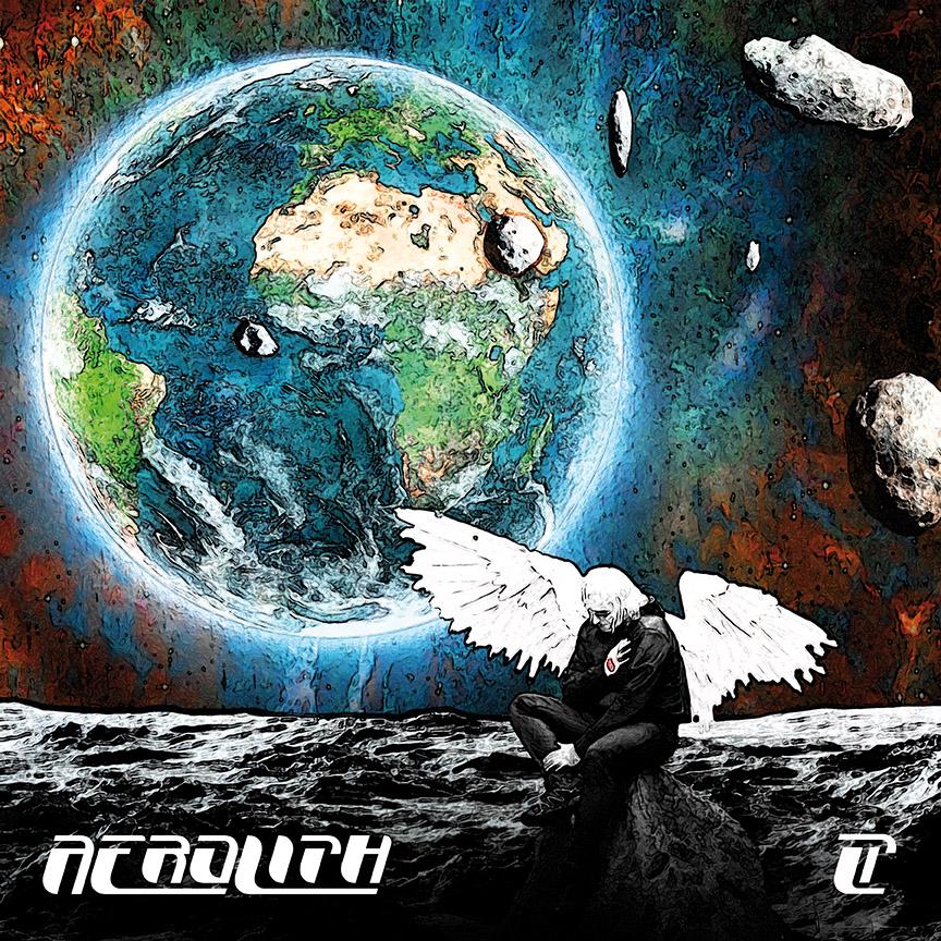 Aerolith_II_Cover-RGB-72.jpg