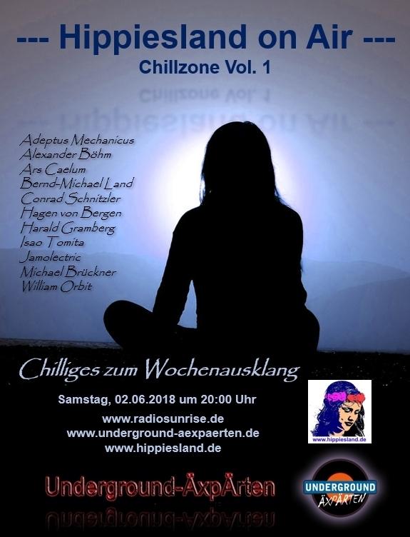 Chillzone_Vorankuendigug.jpg