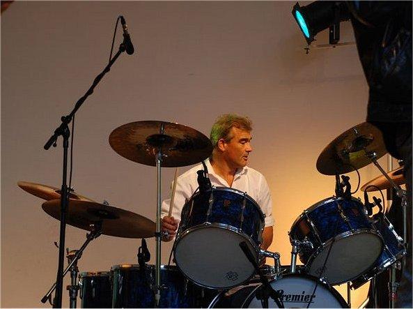 DJ-Drums.jpg