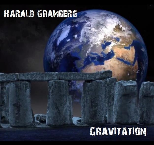 HG-Gravitation-Front.jpg