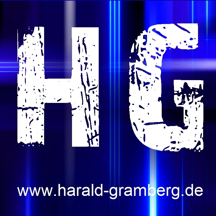 HG1.jpg