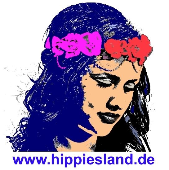 Hippiesland-Logo-neu.jpg