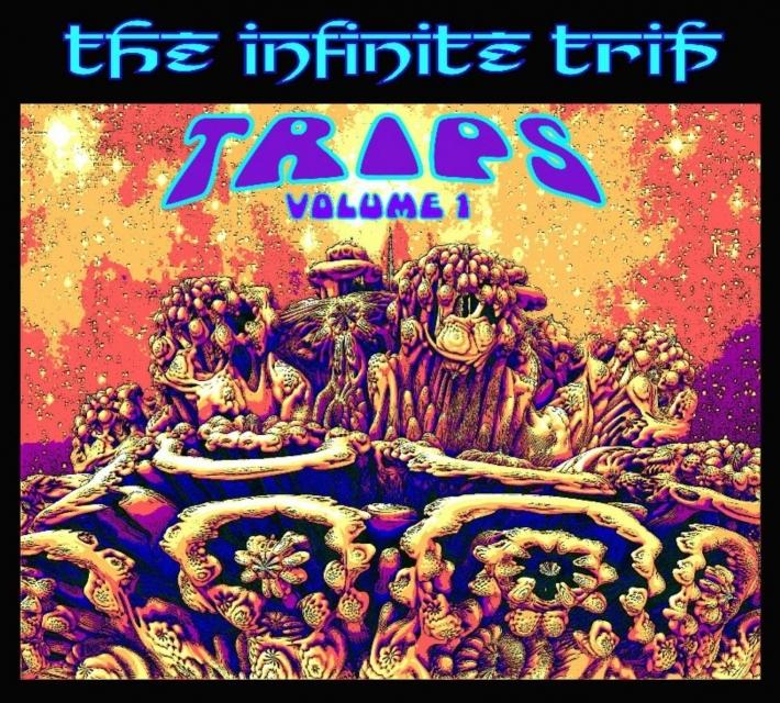 Infinite-Trip111_0.jpg