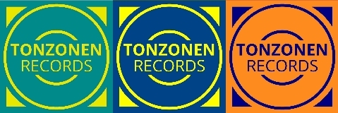 LOGO_tonzonenrecords856.jpg