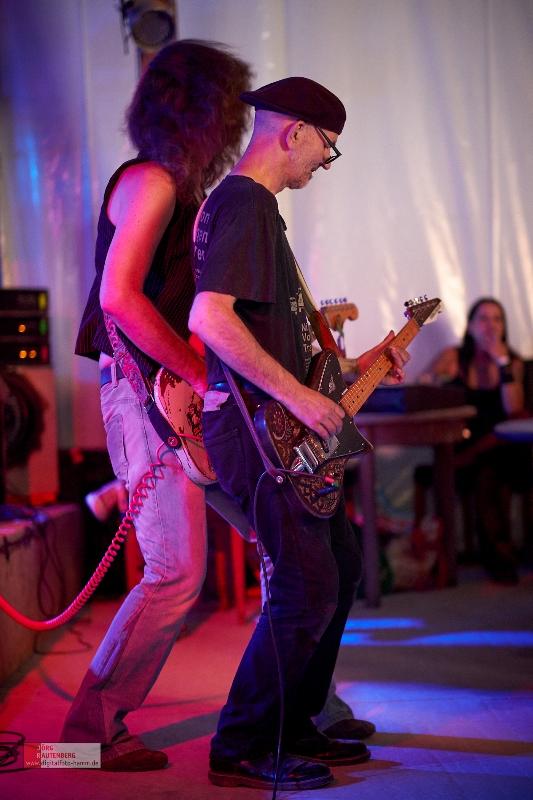 Moehnebluesrock_Festival_1_40.jpg