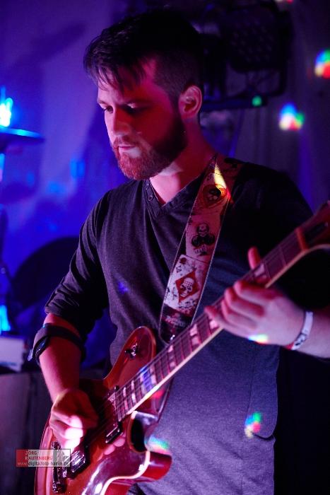 Psychedelic_Space_Rock_Festival_VI_38.jpg