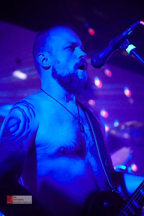 Psychedelic_Space_Rock_Festival_VI_39.jpg