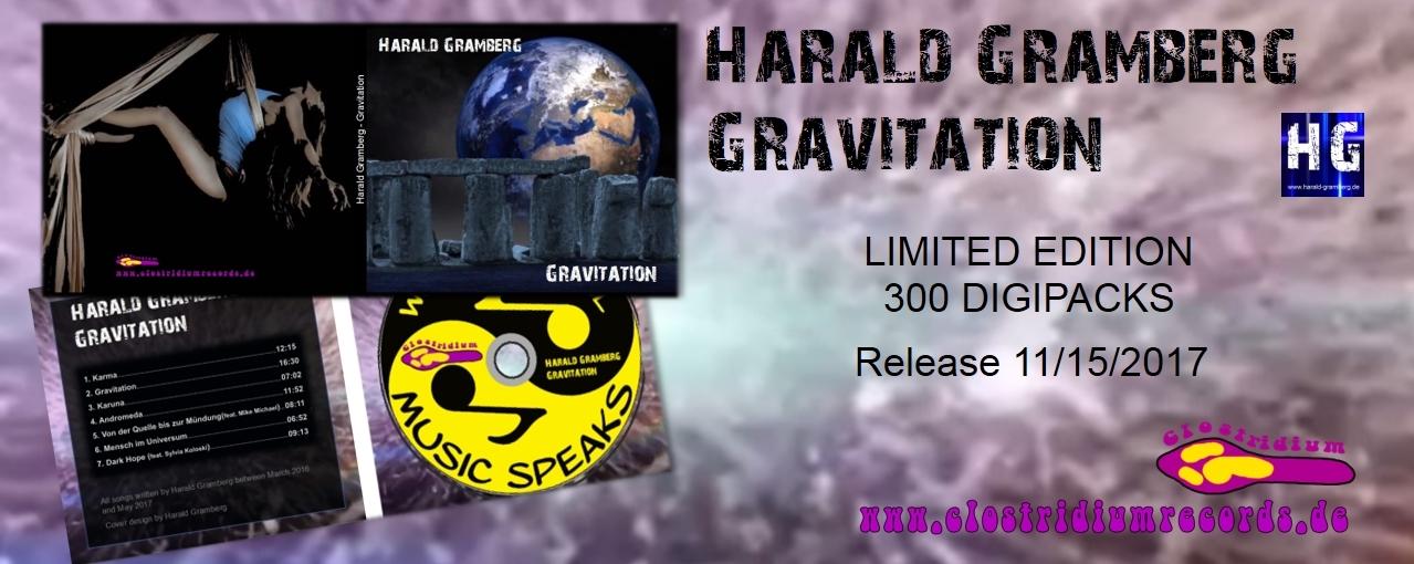 Release_Gravitation_-_Kopie.jpg