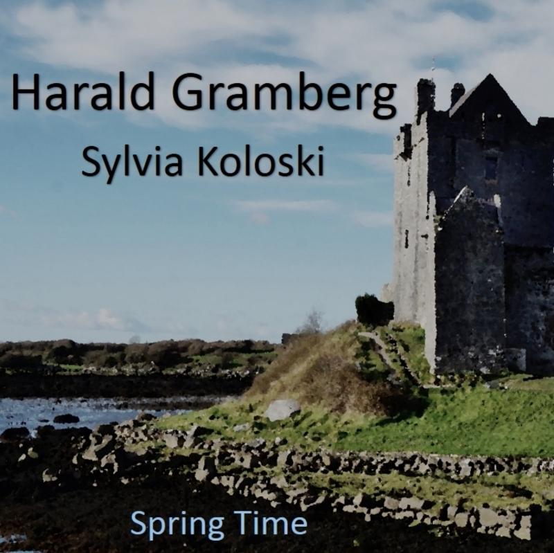 Rezension_Spring_Time.jpg
