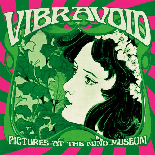 Rezension_Vibravoid_Museum_2018.jpg