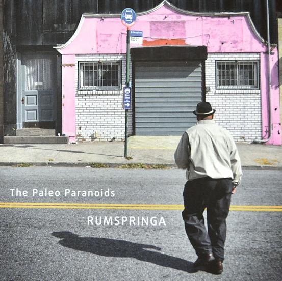 Rumspringa_Paleo_Paranoids_CD_front_kl.jpg