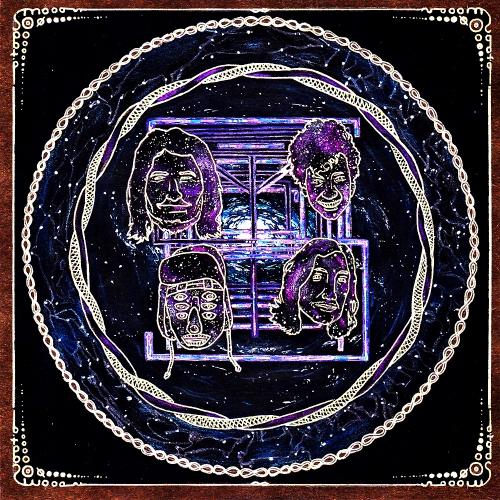 Spatial-Mods-Terra-La-Cueva-Sessions-LP.jpg