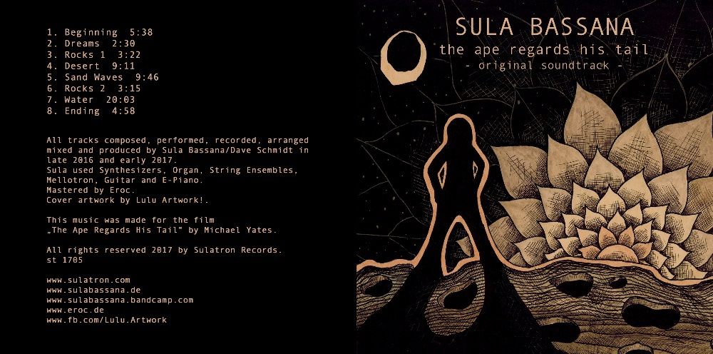 Sula_Bassana_-_The_Ape_Regards_His_Tail_-_Original_Soundtrack_-_-_SB-OST-booklet.jpg