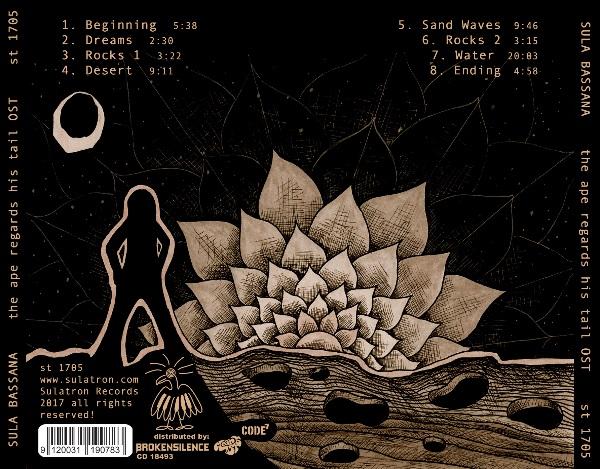 Sula_Bassana_-_The_Ape_Regards_His_Tail_-_Original_Soundtrack_-_-_SB-OST-inlay.jpg
