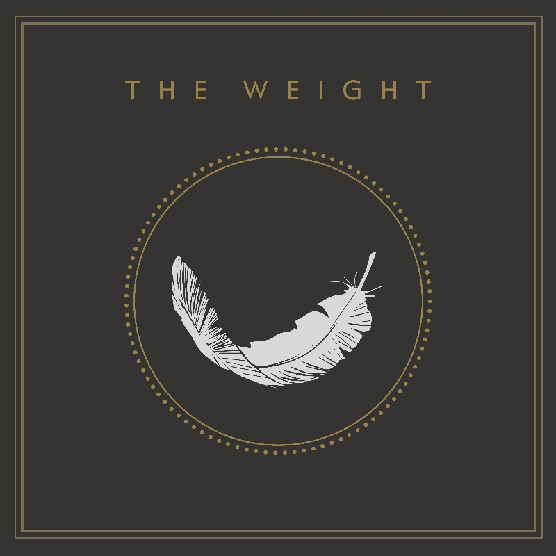 The-Weight-front-cover.jpg
