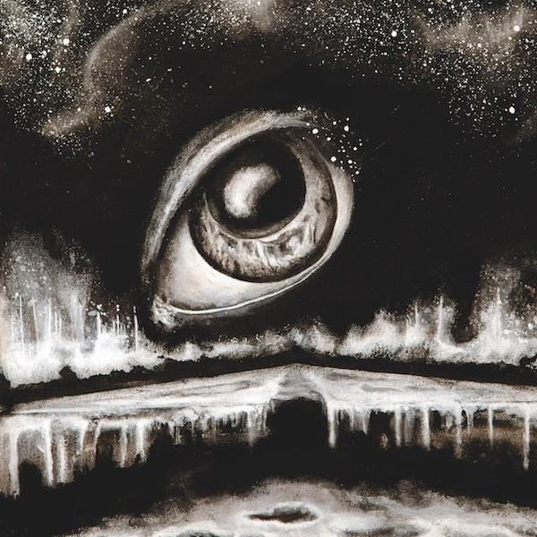 UFO-web.jpg
