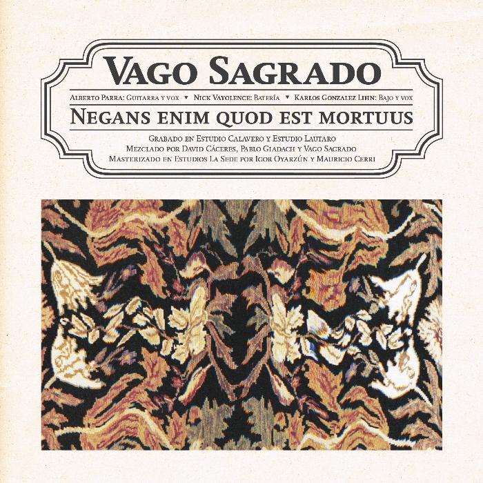 Vago-Sagrado_cover.jpg