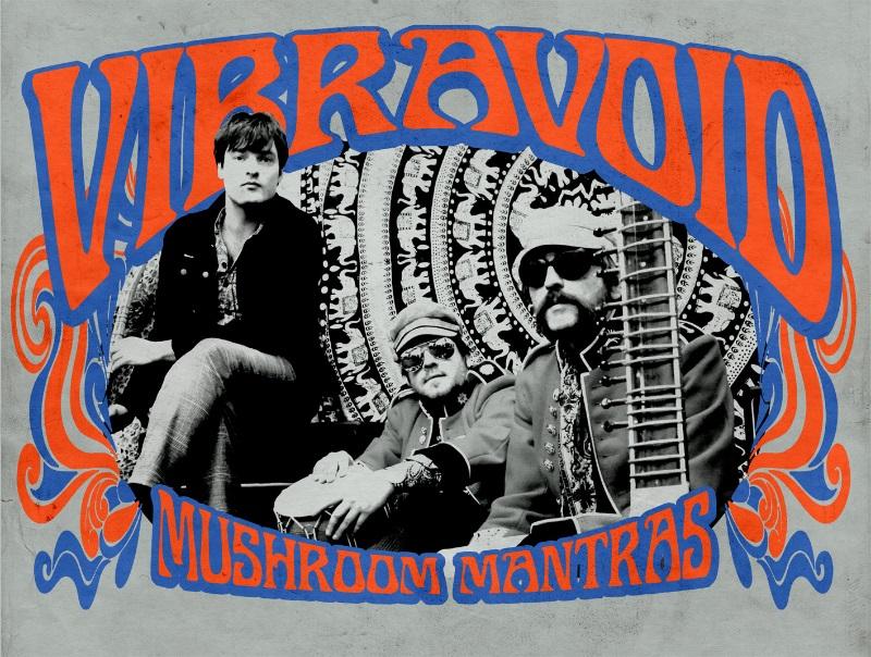 Vibravoid_Mushroom_Mantras_Promo_300dpi.jpg
