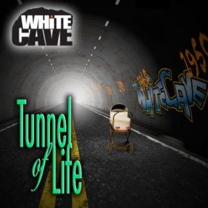 WhitecaveTunnelofLife.jpg