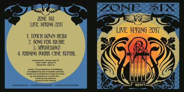 Zone_SixLive_Spring2017-fgdhjh.jpg