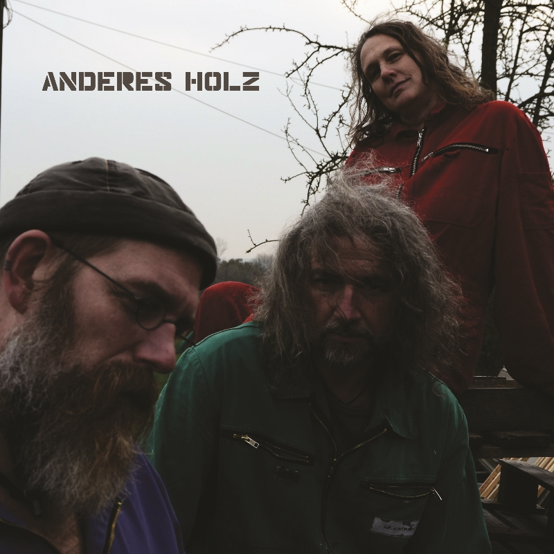 anderes_holz_-_ep_digital_cover.jpg