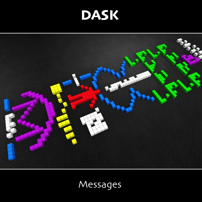 cover-DASK_messages.jpg
